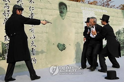 【日韓】韓国政府 少女像めぐり初の合同対策会議で事態打開の糸口を模索★2 [無断転載禁止]©2ch.net YouTube動画>18本 ->画像>123枚