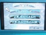 f184bc40.jpg