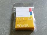 fbe57bf5.jpg