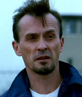 Robert Knepper02