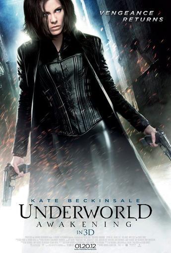 Underworld_007