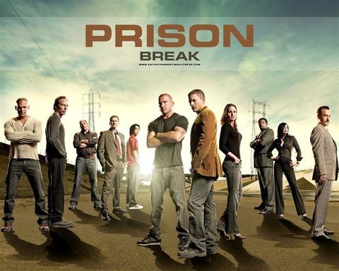 Prison Break01