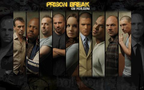 Prison Break02