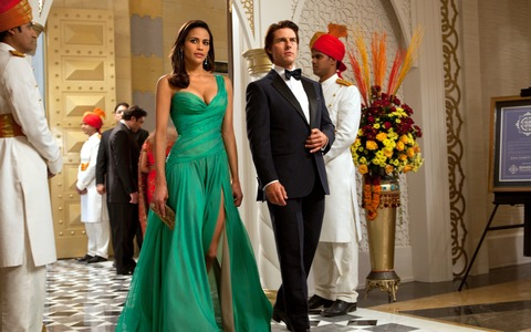 Mission Impossible Ghost Protocol06