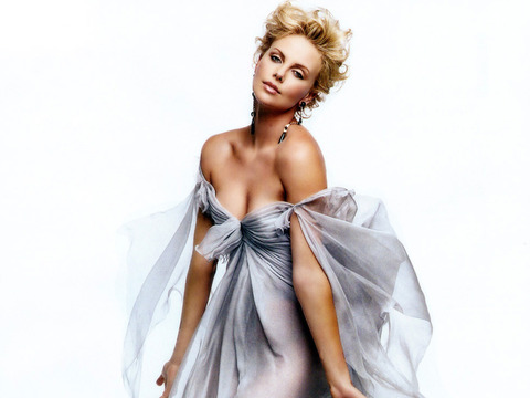 Charlize-Theron07