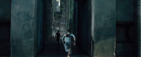 the-maze-runner-movie-trailer-hd-stills-19