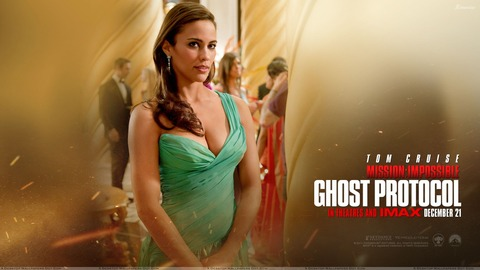 Mission Impossible Ghost Protocol01