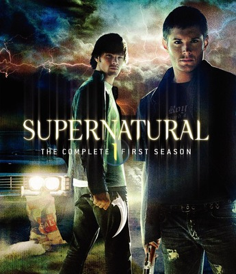 Supernatural_Season_1_BRCover_-_Copy