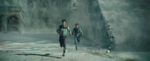 The-Maze-Runner-Footage-6
