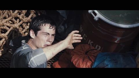 Maze-Runner-Trailer080