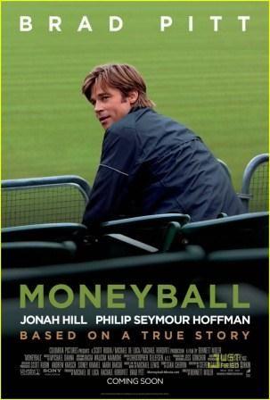 brad-pitt-money-ball-01