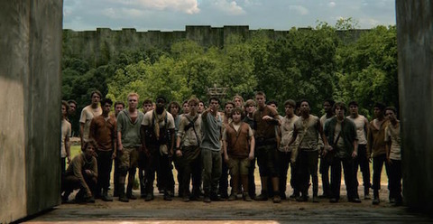 The-Maze-Runner-Movie-Gladers-Cast