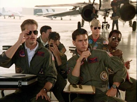 movies_goose_top_gun_1