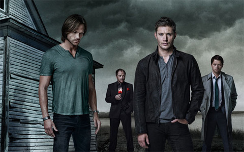 Supernatural-Season-11-Release-Date