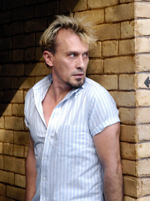 Robert Knepper03