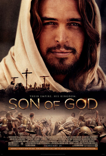 Son_Of_God_poster