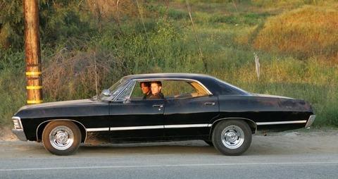 Chevrolet_impala_02