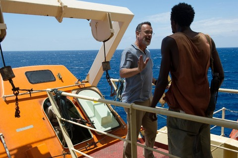 captain-phillips-whysoblu-6-1024x681