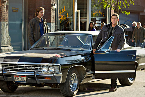 supernatural-1-articlelarge