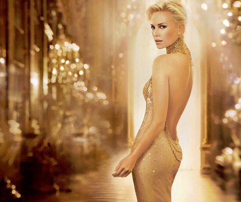 Charlize-Theron08