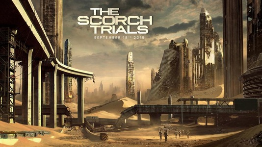 the-scorch-trials-107422