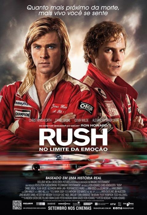 RUSH-poster-new (1)
