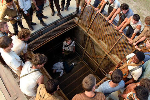 maze-runner-movie-pictures-stills-2