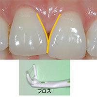 歯科0728-1