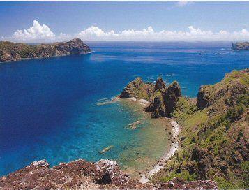 小笠原諸島の画像 p1_22