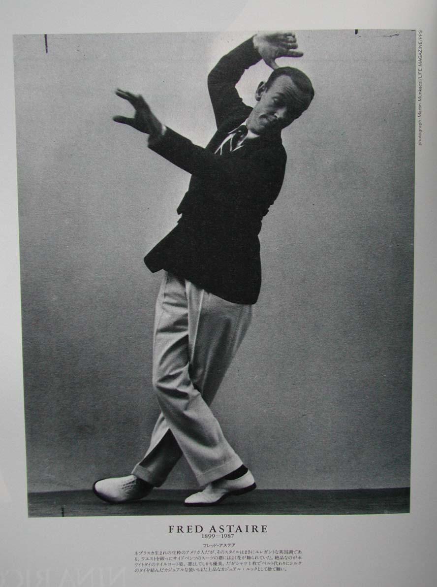 フレッド・アステアの画像 p1_38