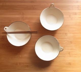 益子 丸鉢16cm