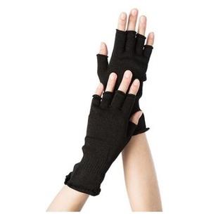 UVケア 手と腕と首