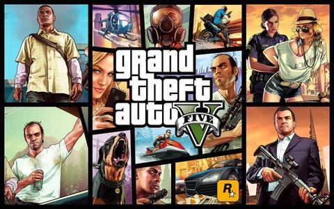 2013-06-GTA-5-Wallpaper-Free-Download