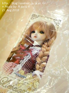 20100821リーゼロッテ(箱)