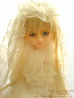 20051217ニーナちゃん