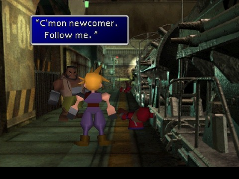 ffVII_3__before