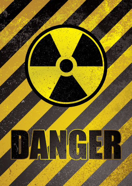 Nuclear-Danger-Warning-1