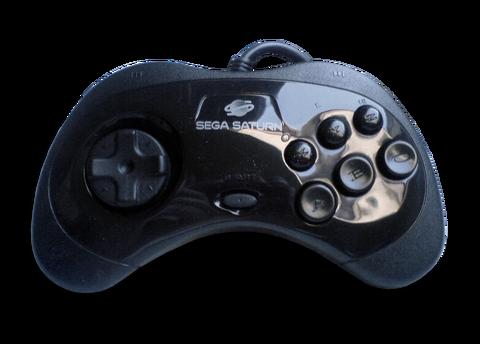Sega_Saturn_Controller_-_Type_2