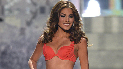 miss-universo-20131111-14-size-598