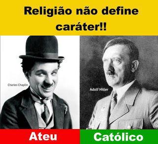 religião-e-carater