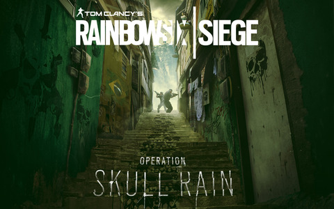 rainbow_six_siege_operation_skull_rain_4k-wide
