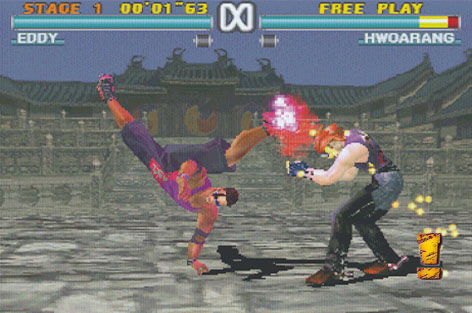 Eddy_Gordo_versus_Hwoarang_-_Tekken_3