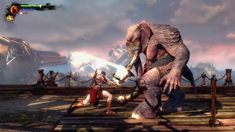 God-of-War-Ascension-Combat-Screenshot