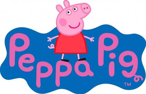 roteiro-baby-peppa-1024x666