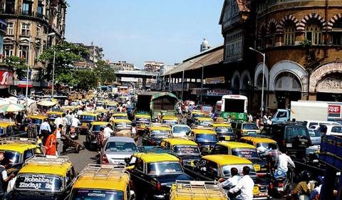 mumbai-620x363