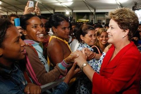 Dilma-cresce-nas-pesquisas