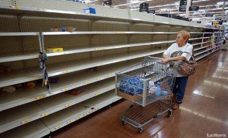 venezuelared