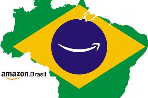 Amazon-Brasil-01-565x376
