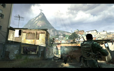call_of_duty_modern_warfare2_11