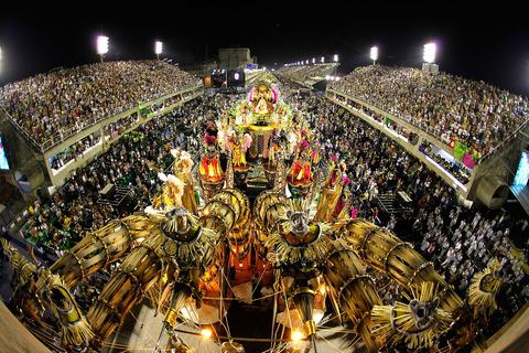 carnaval-no-rio-de-janeiro-at